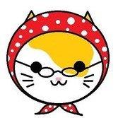 katnaper