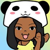 MaKayla_Panda