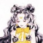ladyandlion