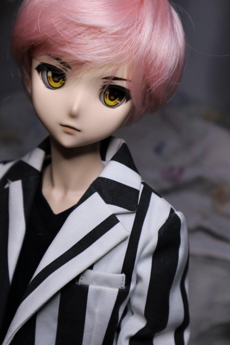 Kirito Pink1.JPG