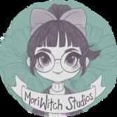 MoriWitch